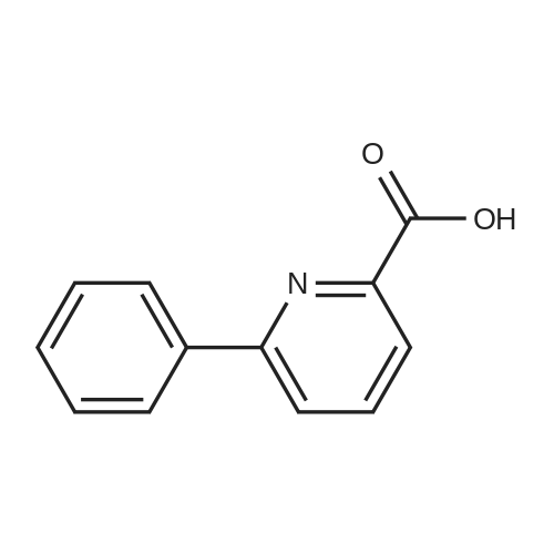 Chemical Structure| 39774-28-2