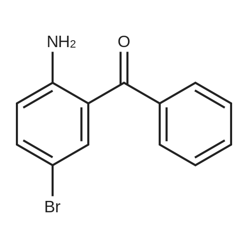 Chemical Structure| 39859-36-4