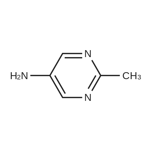 Chemical Structure| 39889-94-6