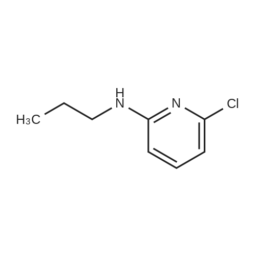 Chemical Structure| 40263-65-8
