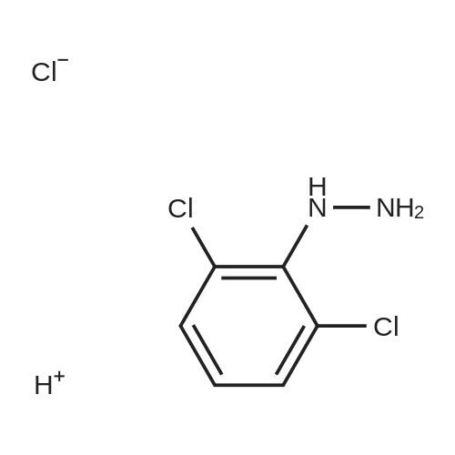 Chemical Structure| 50709-36-9