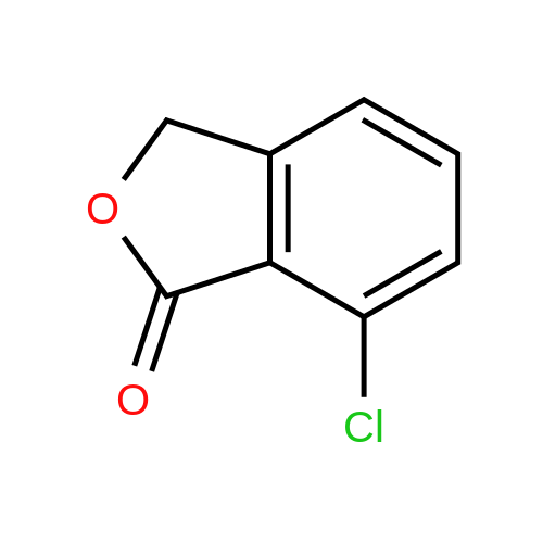 Chemical Structure| 70097-45-9
