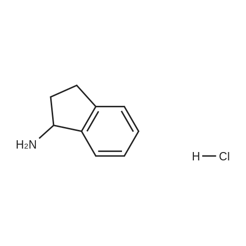 Chemical Structure| 70146-15-5