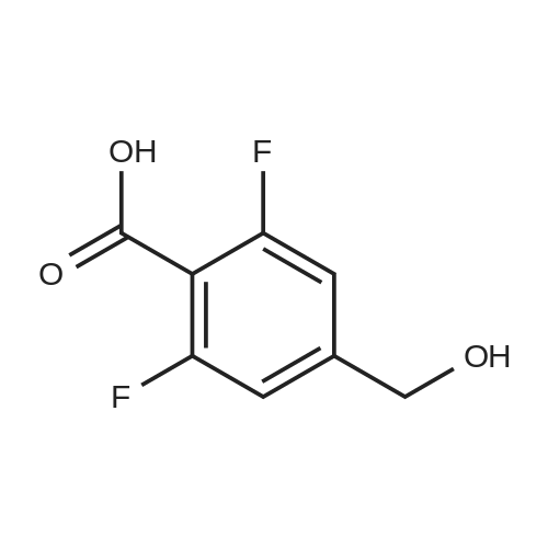 Chemical Structure| 1378805-89-0