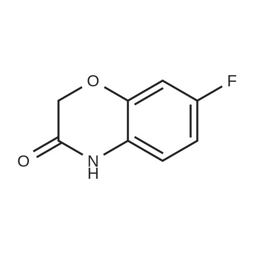 Chemical Structure  103361-99-5