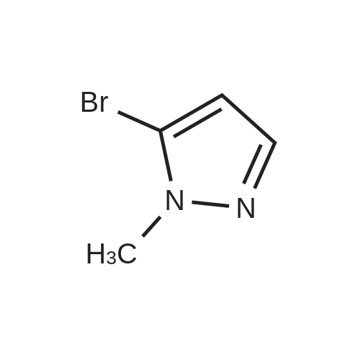 Chemical Structure| 361476-01-9