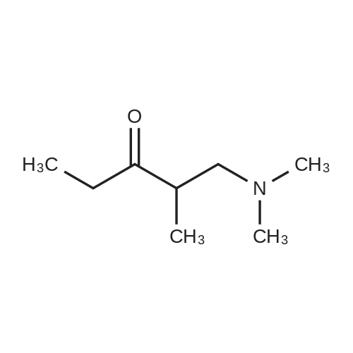 Chemical Structure  51690-03-0