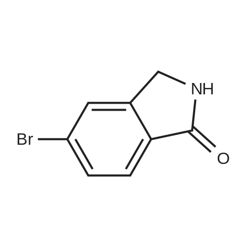 Chemical Structure| 552330-86-6