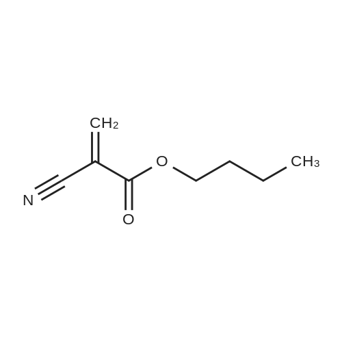Chemical Structure| 6606-65-1