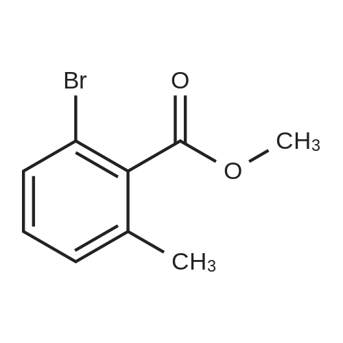 Chemical Structure| 99548-56-8