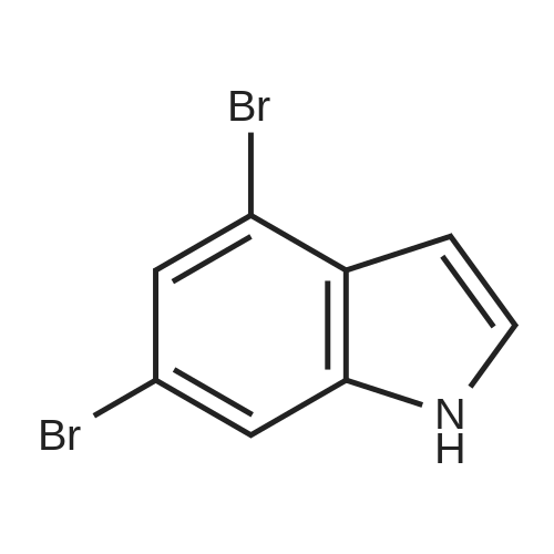 Chemical Structure| 99910-50-6