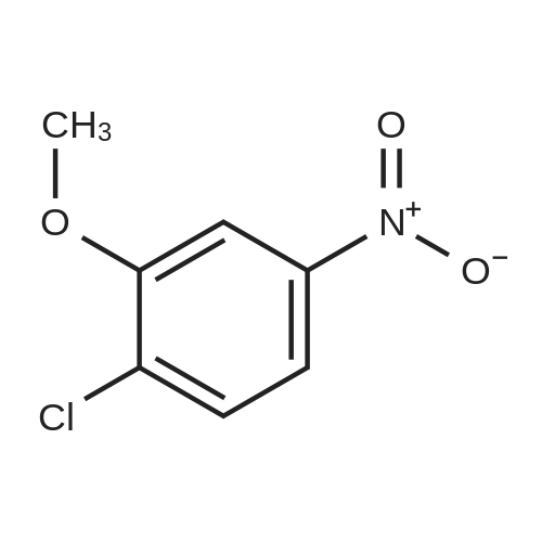 Chemical Structure| 1009-36-5