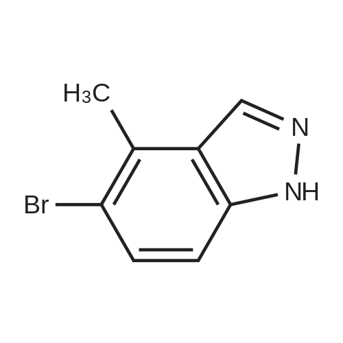 Chemical Structure| 1082041-34-6