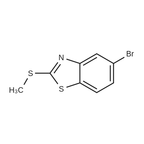 Chemical Structure| 203395-29-3