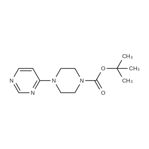 Chemical Structure| 221050-89-1