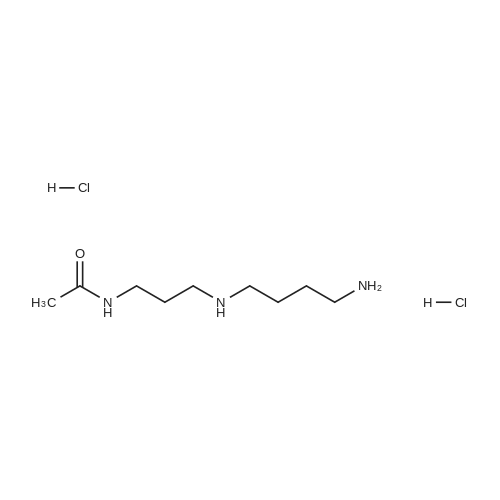 Chemical Structure| 34450-16-3