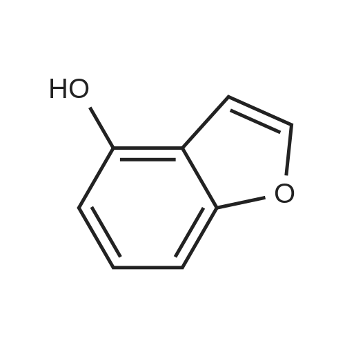Chemical Structure| 480-97-7