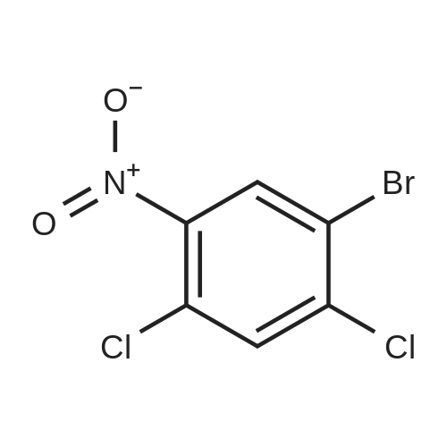 Chemical Structure| 65001-80-1