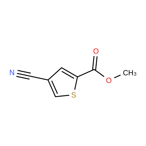 Chemical Structure| 67808-33-7