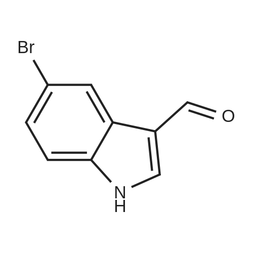 Chemical Structure| 877-03-2