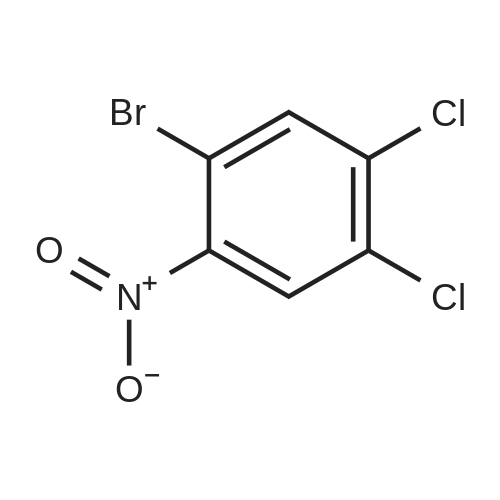 Chemical Structure| 93361-94-5