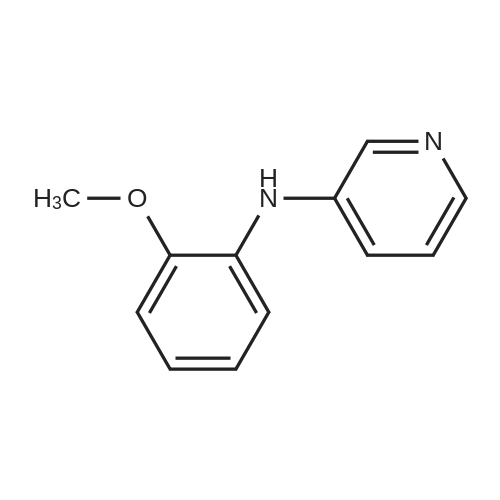 Chemical Structure| 1028223-83-7
