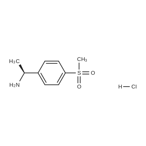 Chemical Structure  1212202-62-4