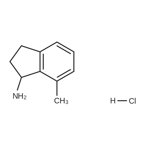 Chemical Structure| 168902-72-5