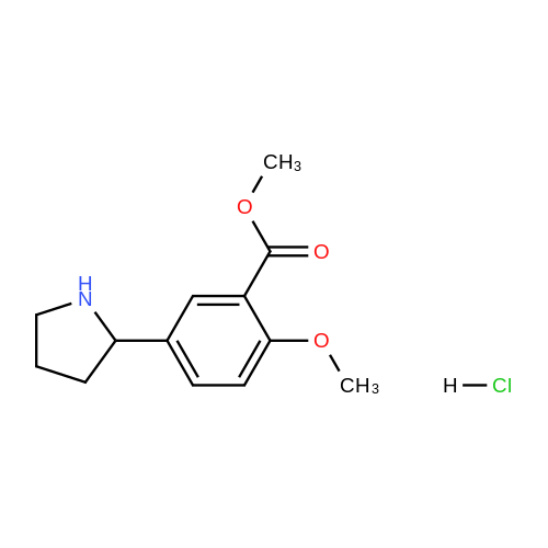 Chemical Structure  2061979-44-8