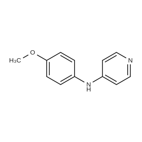 Chemical Structure| 35488-09-6