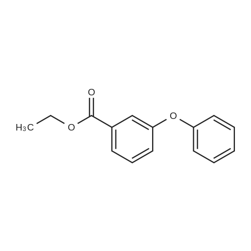 Chemical Structure| 60677-14-7