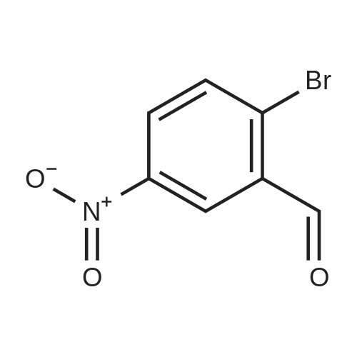 Chemical Structure| 84459-32-5