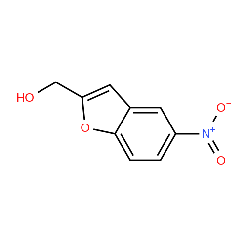 Chemical Structure| 90322-48-8