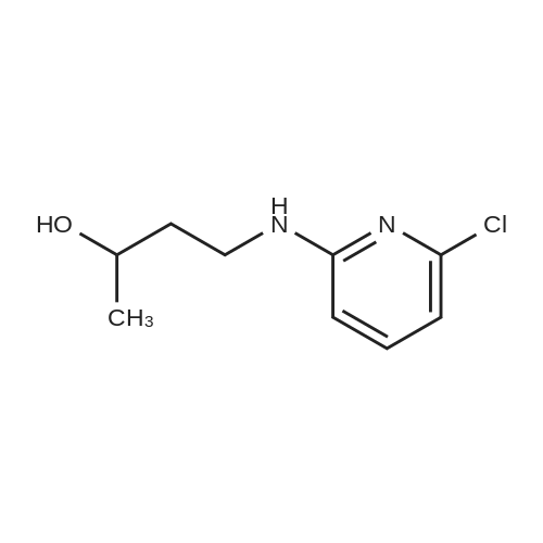 Chemical Structure| 1220028-34-1