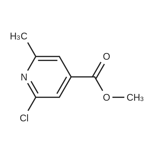 Chemical Structure| 3998-90-1