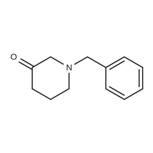 Chemical Structure| 40114-49-6