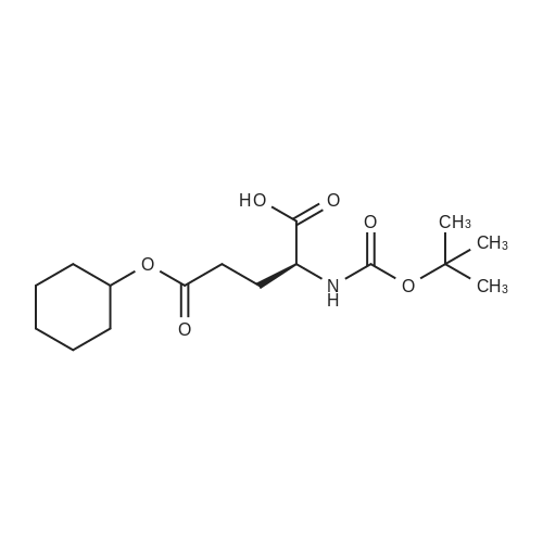 Chemical Structure| 73821-97-3