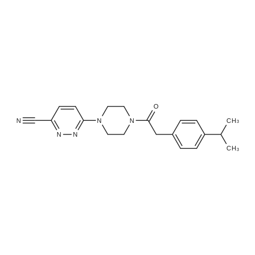Chemical Structure| 2170608-82-7