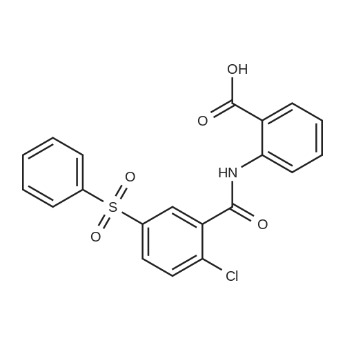 Chemical Structure| 724440-27-1