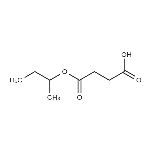 Chemical Structure| 100405-37-6