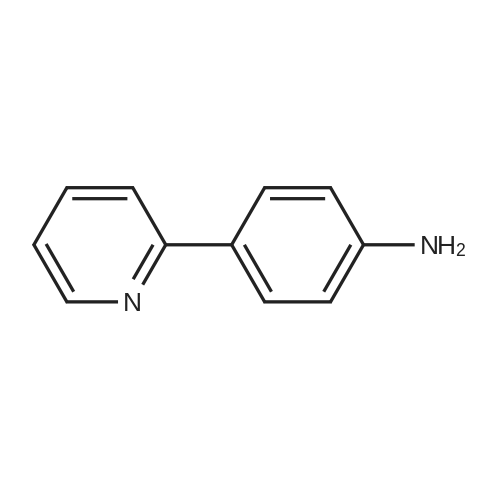 Chemical Structure| 18471-73-3