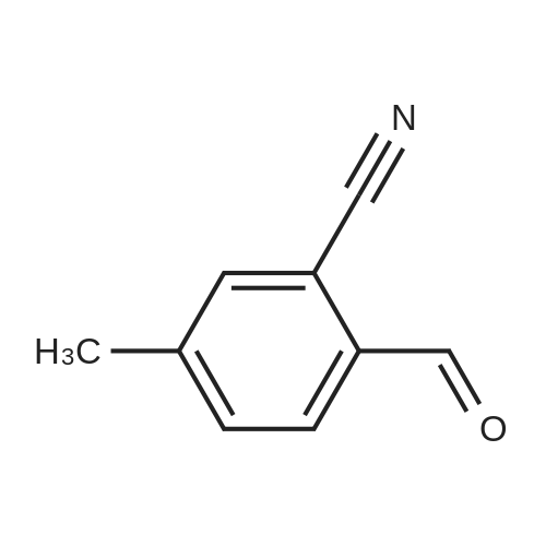 Chemical Structure  27613-33-8