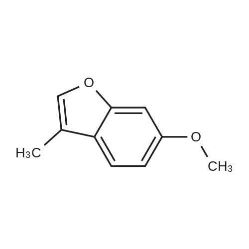 Chemical Structure| 29040-52-6