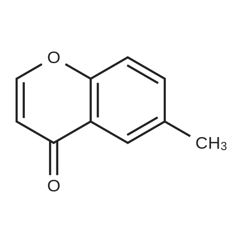 Chemical Structure| 38445-23-7