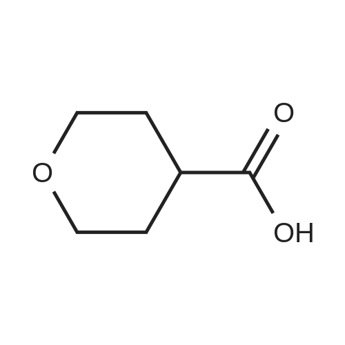 Chemical Structure| 5337-03-1