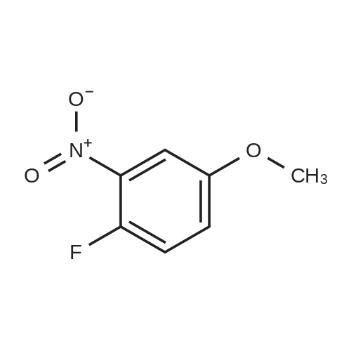 Chemical Structure| 61324-93-4