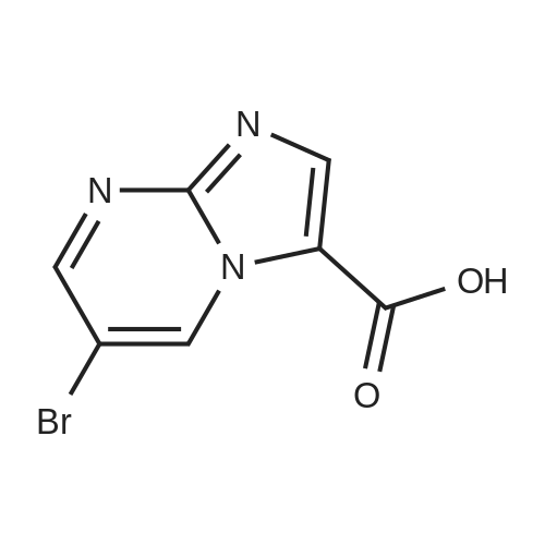 Chemical Structure| 944903-05-3