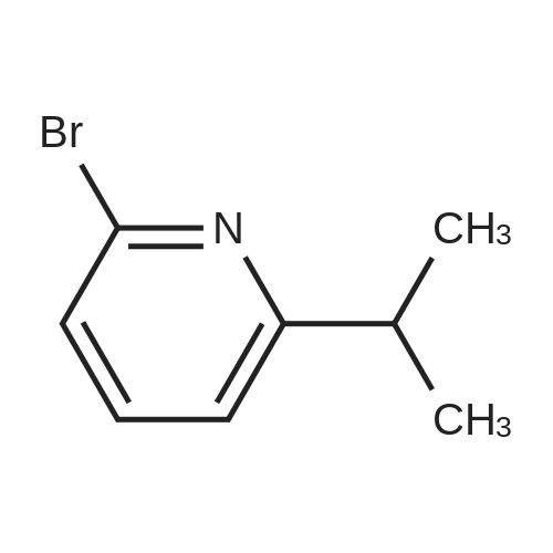 Chemical Structure| 1037223-35-0