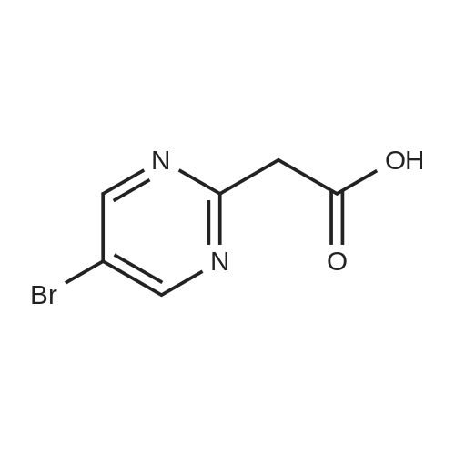 Chemical Structure  1134327-93-7