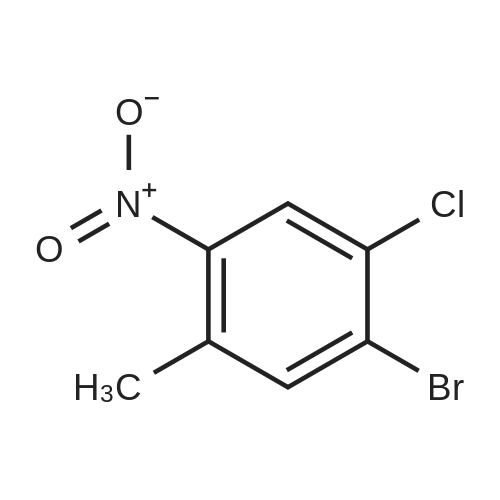 Chemical Structure  1268816-55-2